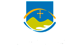 Cangas de Onís, tu estadio natural